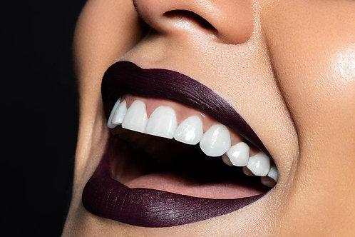 Melt Cosmetics Lipstick- Cherried