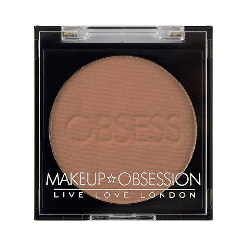 Makeup Obsession Eyeshadow- E176 Celeste