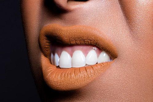 Melt Cosmetics Lipstick- 710