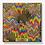 Thumbnail: Smashbox Holidaze: Contour + Spotlight Palette