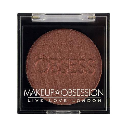 Makeup Obsession Eyeshadow- E154 Brooklyn