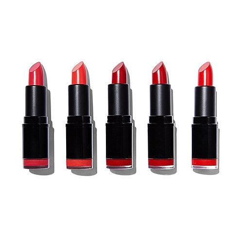 Revolution Beauty Pro Lipstick Collection