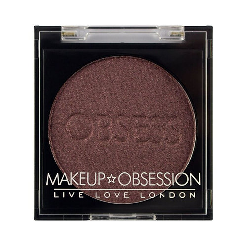 Makeup Obsession Eyeshadow- E169 Antique Lace
