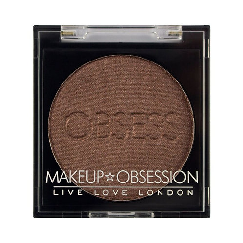 Makeup Obsession Eyeshadow- E167 First Kiss