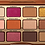 Thumbnail: Too Faced Gingerbread Spice Palette