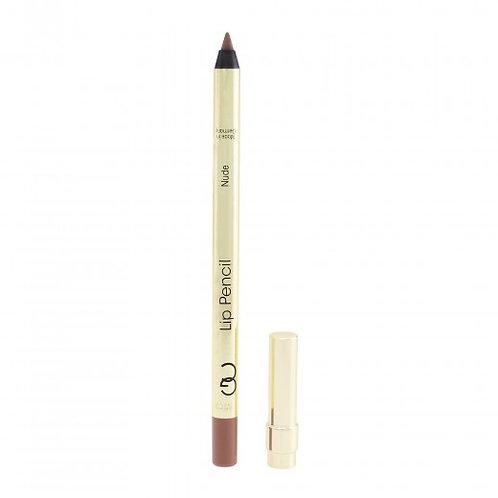 Gerard Cosmetics Lip Pencils