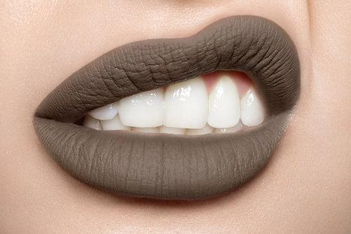 Melt Cosmetics Lipstick- Tomboy