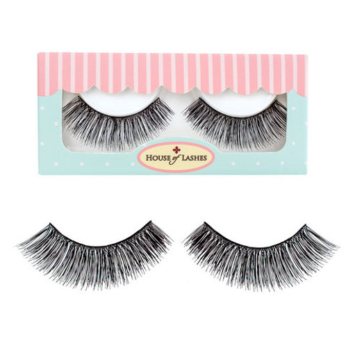 House of Lashes Femme Fatale Lashes