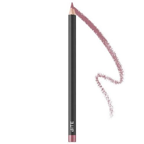 Bite Beauty The Lip Pencil- Rosy Mauve