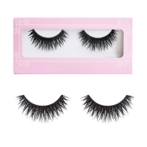 House of Lashes Starlet Lashes