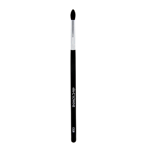 Crown Brush C528 PRO CREASE DETAIL