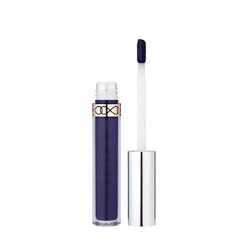 Anastasia Beverly Hills Liquid Lipstick- Potion