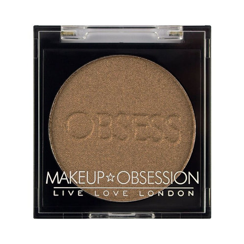 Makeup Obsession Eyeshadow- E173 Dubai