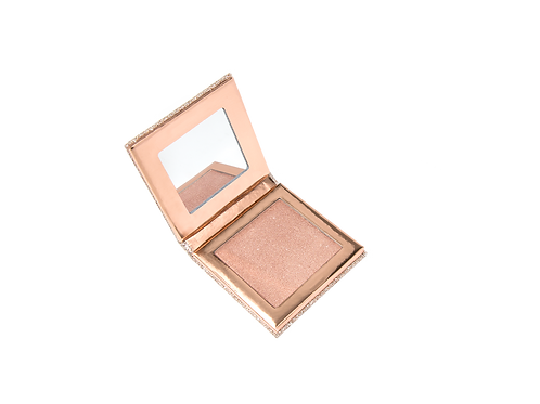 Dose of Colors Desi x Katy Highlighter