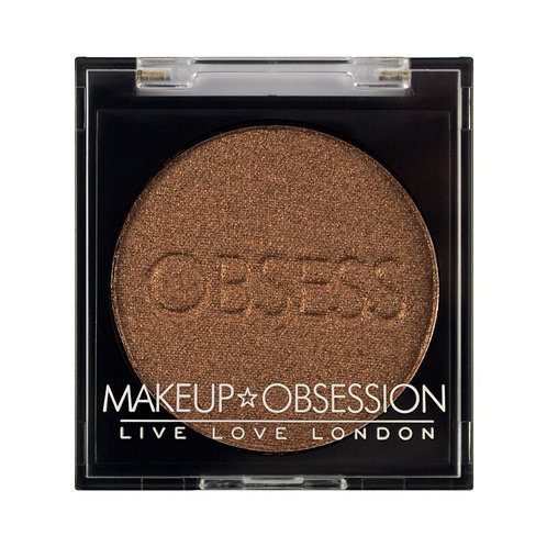 Makeup Obsession Eyeshadow- E157 Nova