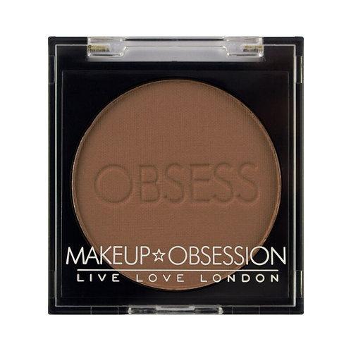 Makeup Obsession Eyeshadow- E158 Wanderlust