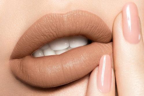 Melt Cosmetics Lipstick- Voyager