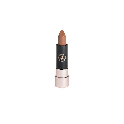 Anastasia Beverly Hills Matte Lipstick- Nude