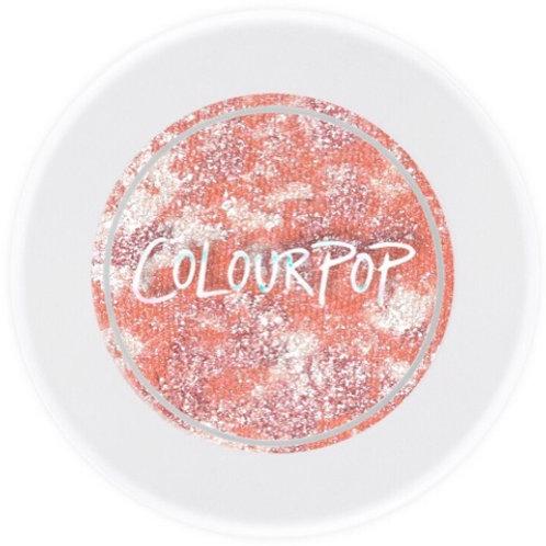 Colourpop Tie Dye- Flamingo