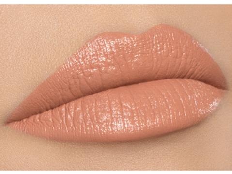 Dose of Colors Desi x Katy Lipstick