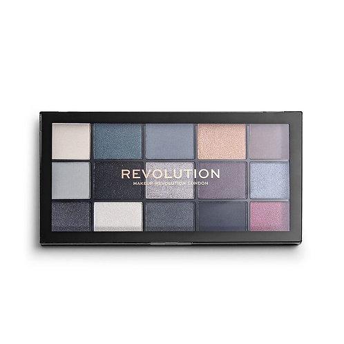 Revolution Beauty Reloaded Blackout