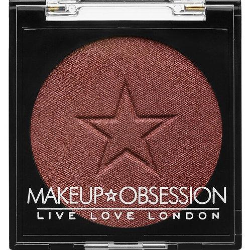 Makeup Obsession Eyeshadow- E125 Startruck