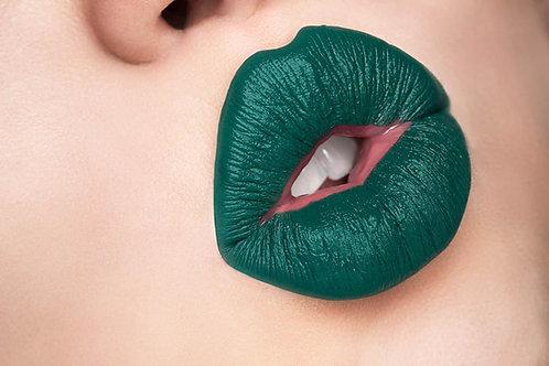 Melt Cosmetics Lipstick- Blow