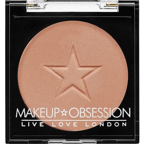 Makeup Obsession Eyeshadow- E113 Daze