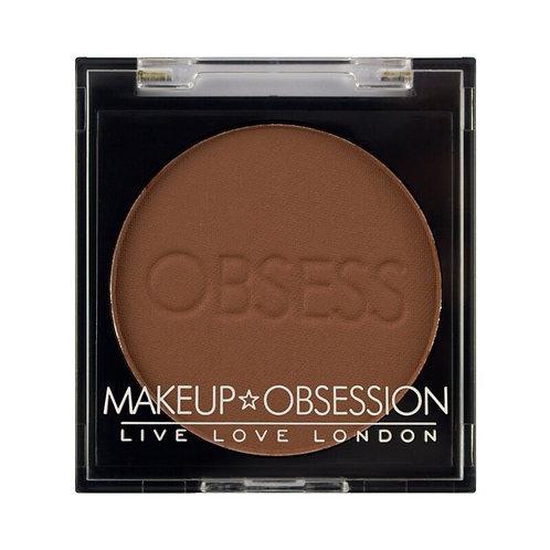 Makeup Obsession Eyeshadow- E161 Paris
