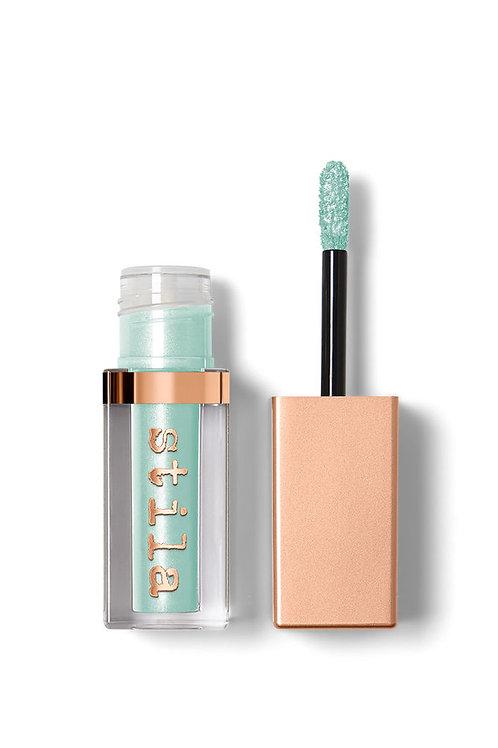 Stila Shimmer & Glow Liquid Eyeshadow Limited Edition