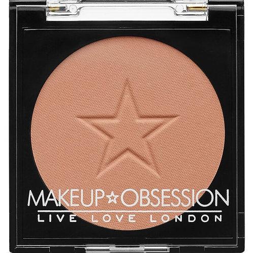 Makeup Obsession Eyeshadow- E131 Mood