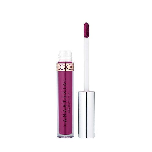 Anastasia Beverly Hills Liquid Lipstick- Sugar Plum