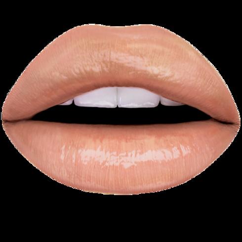 Kiss Me Lipgloss- Single AF