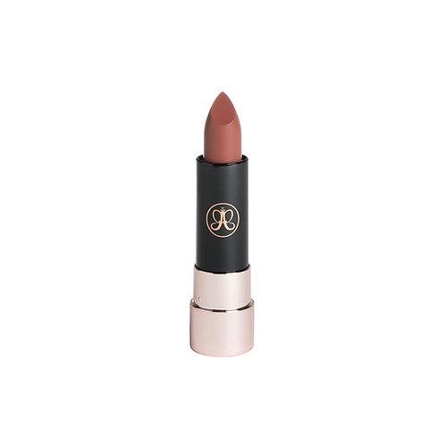 Anastasia Beverly Hills Matte Lipstick- Spice