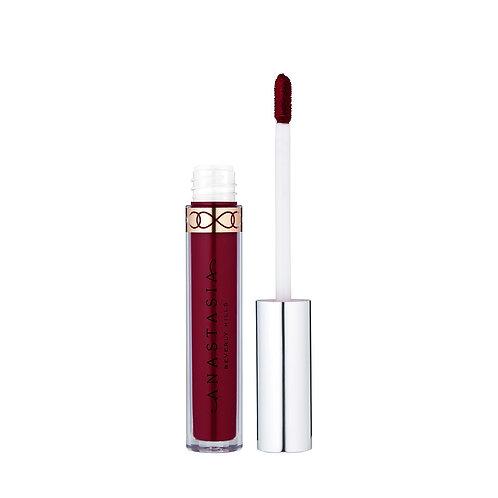 Anastasia Beverly Hills Liquid Lipstick- Sarafine
