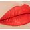 Thumbnail: Dose of Colors Desi x Katy Liquid Matte Lipstick