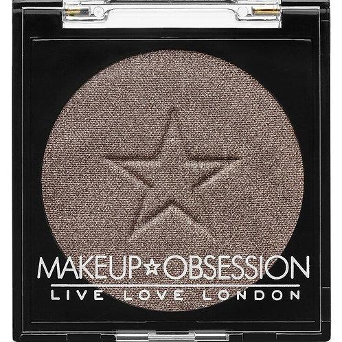 Makeup Obsession Eyeshadow- E117 Chroma