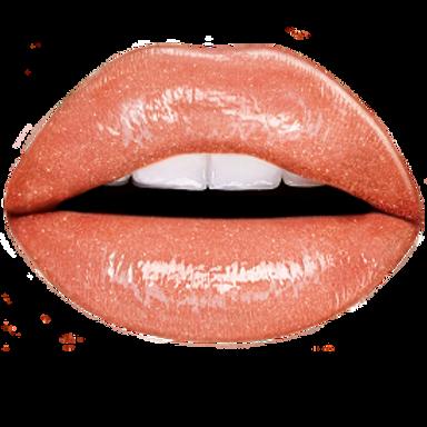 Kiss Me Lipgloss- Magic
