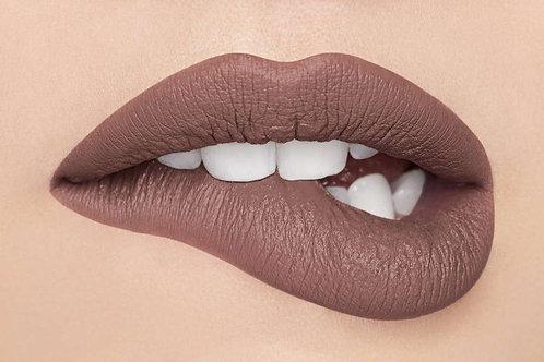 Melt Cosmetics Lipstick- Laced