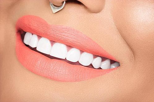 Melt Cosmetics Lipstick- Summer