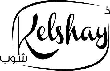 Kelshay shop icon.jpg