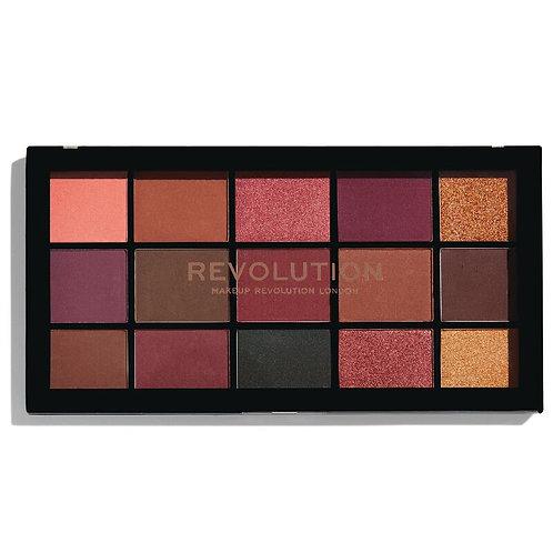 Revolution Beauty Reloaded Newtrals 3
