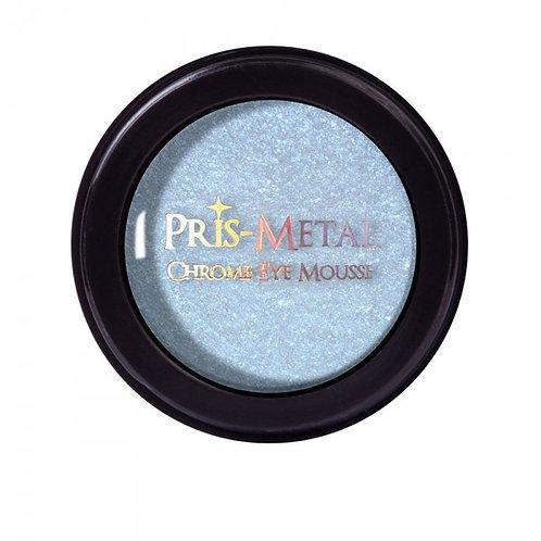 JCat Beauty Pris-Metal Chrome Eye Mousse- Dreamer