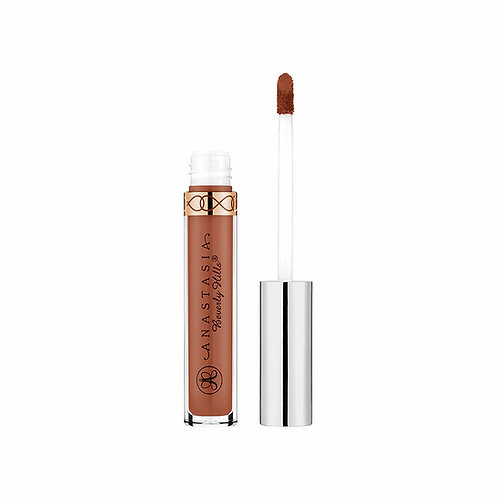 Anastasia Beverly Hills Liquid Lipstick- Ashton