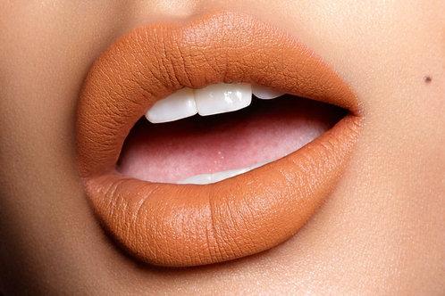 Melt Cosmetics Lipstick- Mural