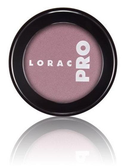 Lorac Pro Powder Cheek Stain