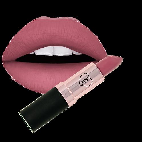 Kiss Me Lipstick - Flutter