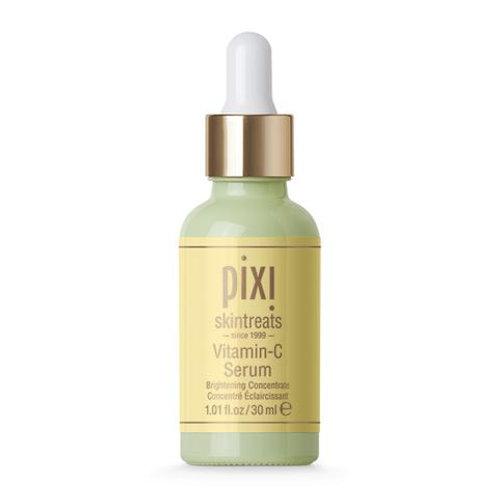 Pixi Beauty Vitamin-C Serum