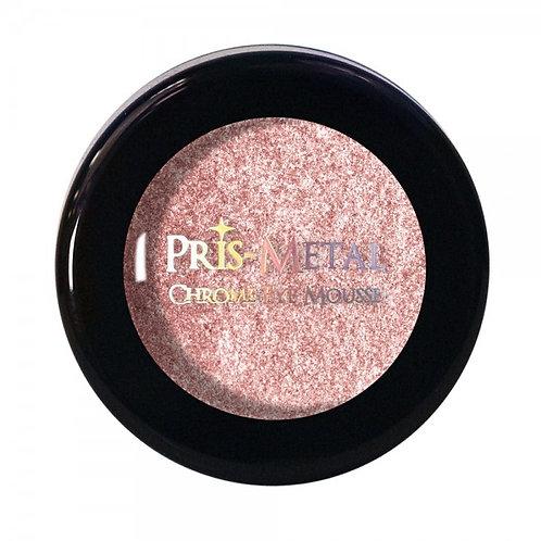 JCat Beauty Pris-Metal Chrome Eye Mousse- Cosmic Candy
