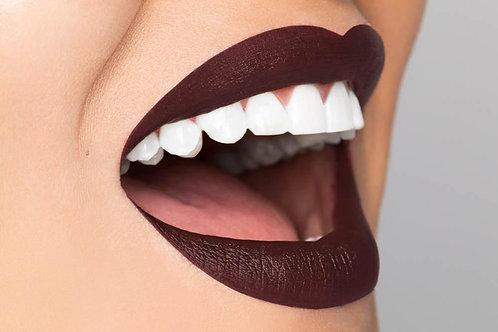 Melt Cosmetics Lipstick- Catsuit